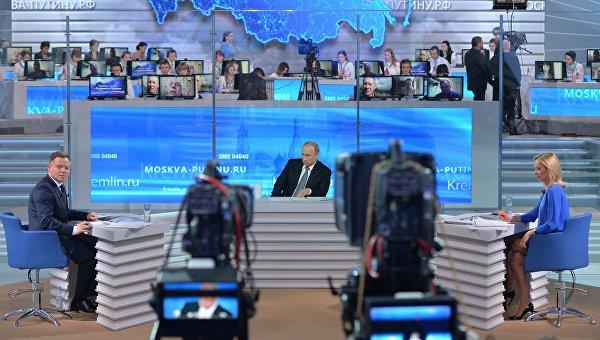 Putin-canli-efirde