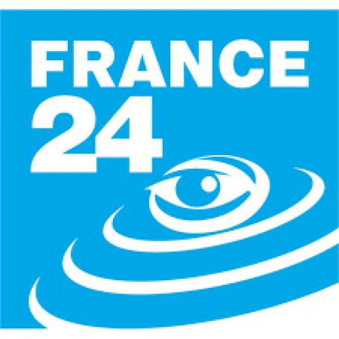 frans 24