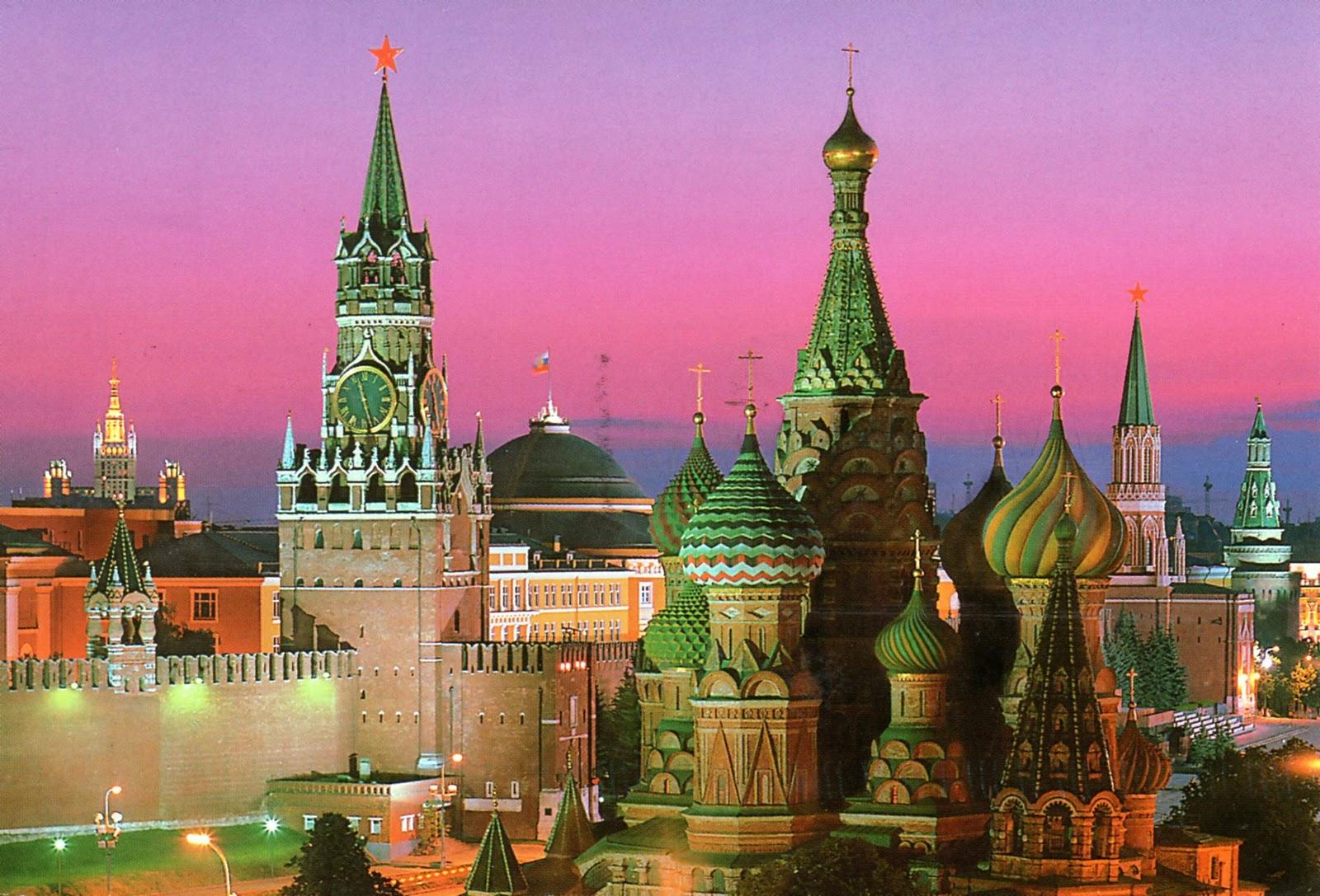 kreml-1
