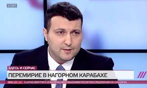 samir-memmed-v-UAK-RUSIYA