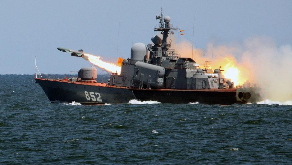 NATO ABŞ-ın təklifini qəbul, Türkiyənin etirazını rədd etdi –