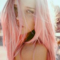 14 light Pastel Pink hairstyles - Color Inspiration