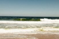 Shoreline Series
