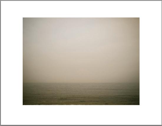 Strazza Minimal Shoreline Photographs-2