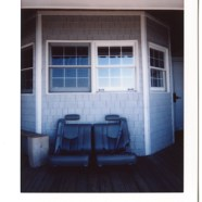 Instant Photographs Series 7