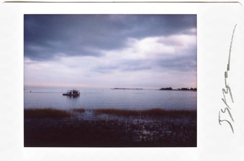 Strazza-Instant-Photograph-9b