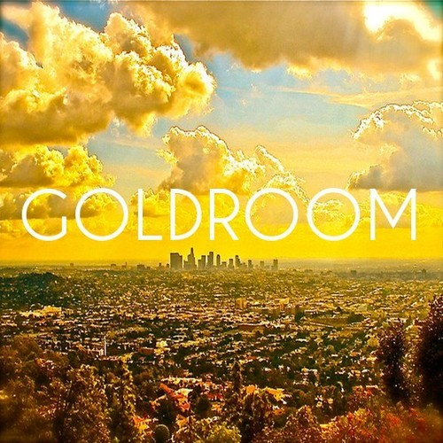 Goldroom – Adalita (feat. Chela)