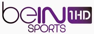 Live Streaming Bein Sport