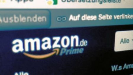 Amazon Prime: Filme und Serien Highlights im Oktober