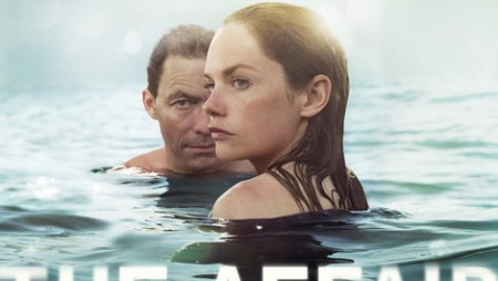 Amazon Prime: Golden Globe-prämierte Serie The Affair