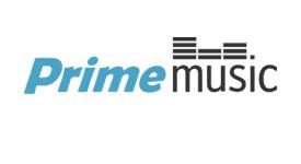 Disney Hörspiele jetzt bei Prime Music