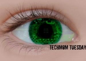 TechMomContributor