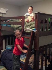 Brothers_Bunkbed_12-23-14