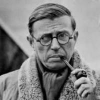 Sartre, le FOMO et les apéros d'asso