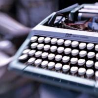 typewriter4_edit