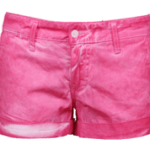 RUBINE_RED_SHORTS_FRONT_medium