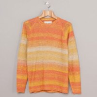 Our-Legacy-Knitted-sweater-in-grapefruit