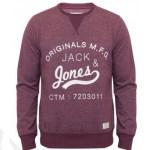 jack-and-jones