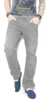 jack-jeans