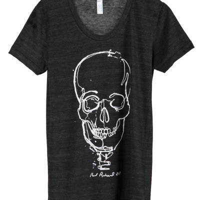 w-concepts-skull-tee