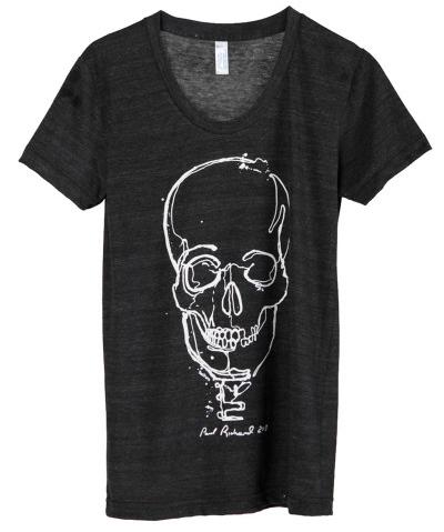 w-concepts-skull-tee