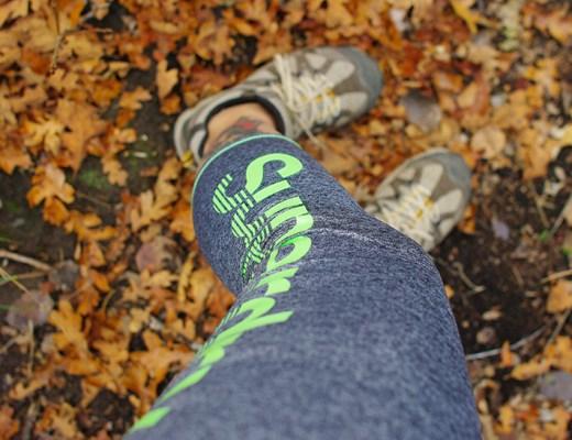 superdry-leggings
