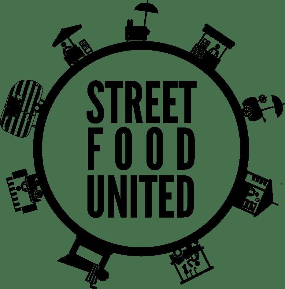 Street-Food-United-Logo-Web