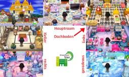 Gewinnerhaus aus Trier