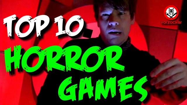 Top10_Horror1