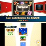 Lauf Mario!