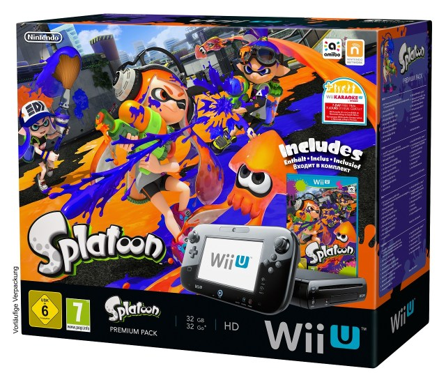 Wii-U-Premium-Pack-Splatoon
