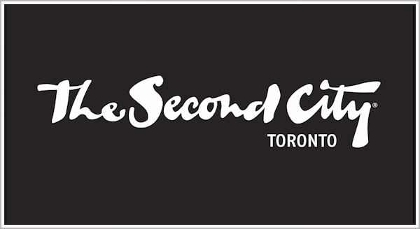 secondcity-2