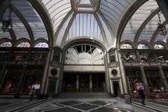 Galleria S. Federico