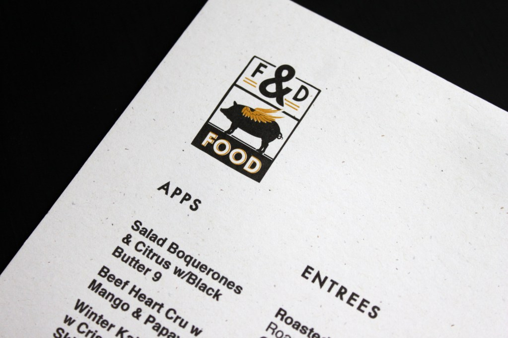 menu-detail
