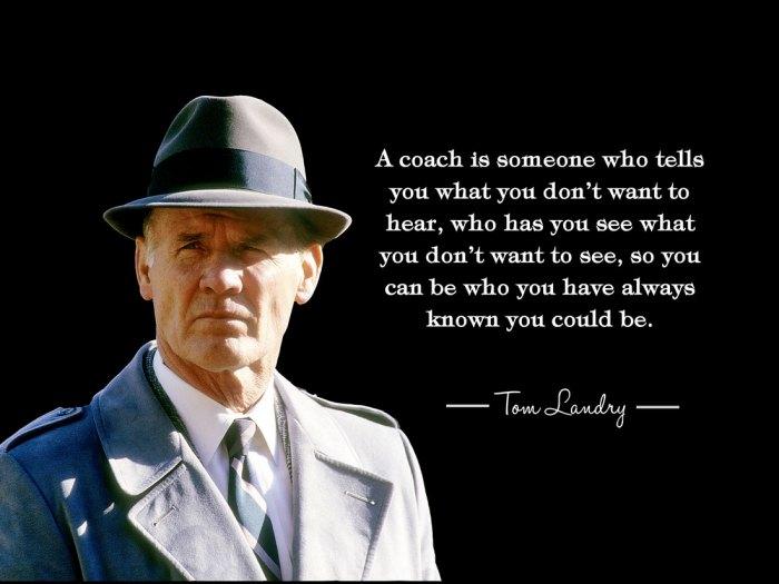 _Tom-Landry