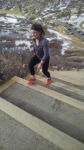 charlotte incline