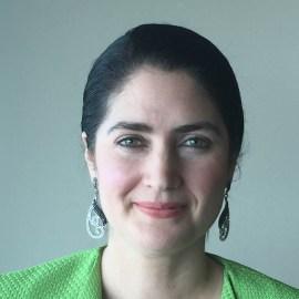 Paola Saibene