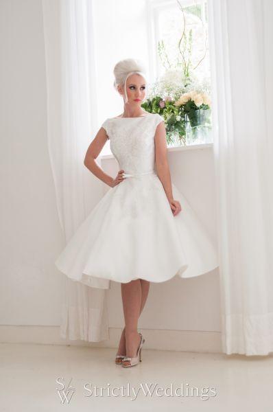 bespoke wedding dress collection handmade wedding dresses Marry Me in Mooshki Bespoke Wedding Dress Collection