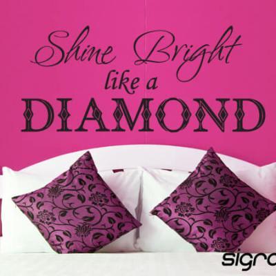 shine-bright
