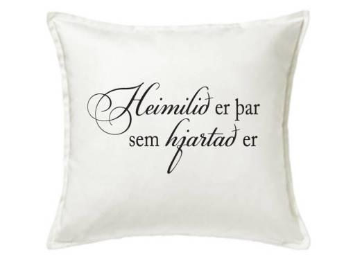 Heimilid_er_pudi_hvitur