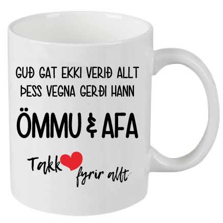 bolli_ammaogafi