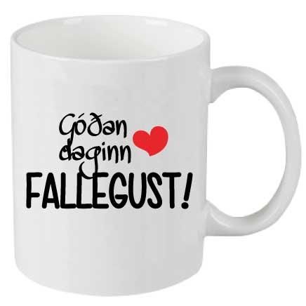 daginn_fallegust