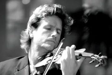 Paul Katz New England Conservatory