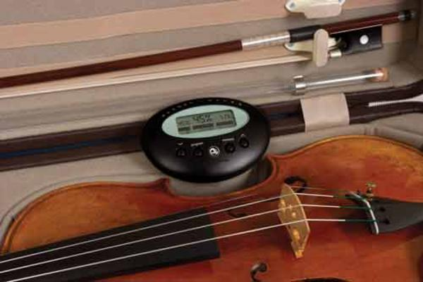 Hygrometer_xlarge