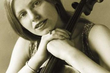 Jacqueline-Du-Pre