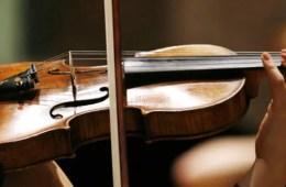 Violinist-002_xlarge