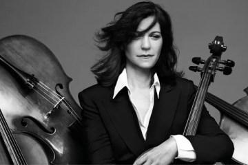Sonia Wieder-Atherton