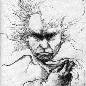 beethoven_large[1]