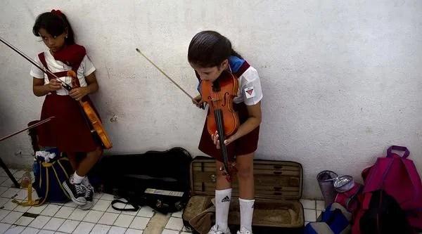 cuba-violins