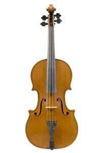 177B-2_St Marc violin